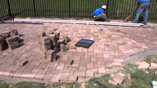lowes patio stones Inspirational prices on patio pavers Sport wholehousefans