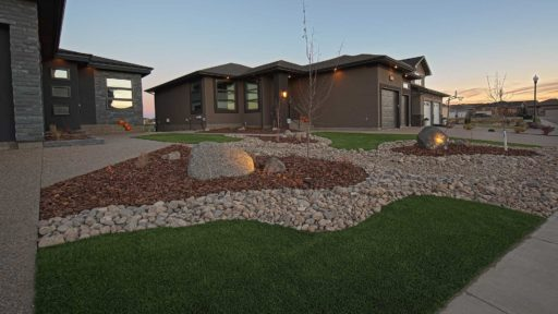Landscaping Photo 03