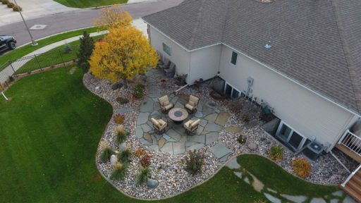 Landscaping Photo 06