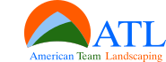 American Team Landscaping